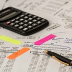 Kto ma obowiązek prowadzenia KPIR i dlaczego?