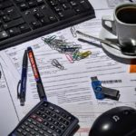 Karta podatkowa - prawa i obowiązki