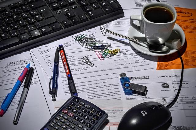 Faktura bez VAT - czy to możliwe?