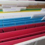 Jak długo trzeba przechowywać księgi rachunkowe?