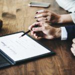 Faktura bez podatku VAT - czy to możliwe?