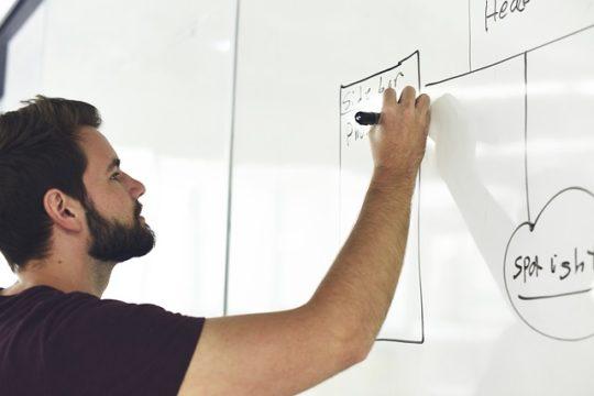 Szkolenia ze zmian w prawie pracy w 2018 roku