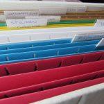 Karta podatkowa – prawa i obowiązki