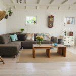 Dlaczego warto powierzyć sprzedaż mieszkanie dobremu biurze nieruchomości?