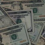 Kredyt inwestycyjny na zakup nieruchomości
