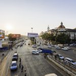 Ile kosztuje postawienie billboardu reklamowego przy autostradzie?