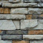 Cena kamienia naturalnego