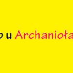 Sklep u Archanioła