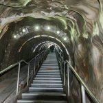Łączność bezprzewodowa w górnictwie